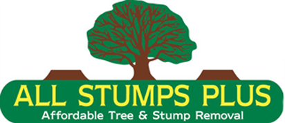 All Stumps Plus